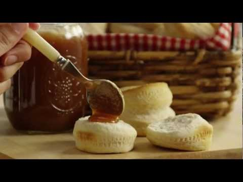 How to Make Slow Cooker Apple Butter   Slow Cooker Recipe   Allrecipes.com
