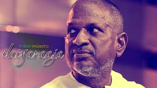 Ilaiyaraja Instrument Melody Songs Collection\ Night Time Songs