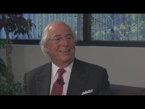 Barnes and... A Conversation With Frank Abagnale