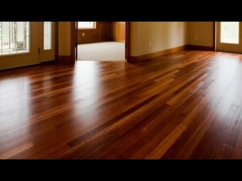 Hickory Flooring Pros And Cons