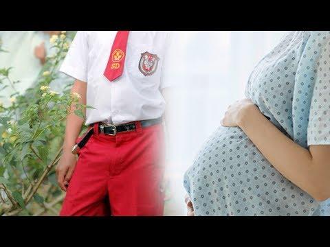 Xxx Mp4 Siswa SD Hamili Siswi SMP Akan Dinikahkan Lembaga Perlindungan Anak Sebut Belum Tentu Jalan Keluar 3gp Sex