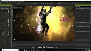 Free download 3pcs props Iclone 7 part 25 - PakVim net HD