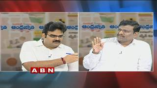 4 No-trust Motions In Parliament, All Eyes On Aiadmk As Trs Calls Off Protest | Part 1 | Abn Debate