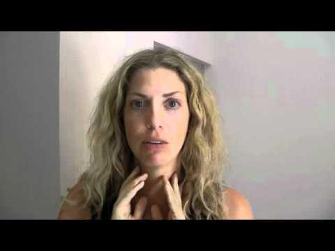 Symptoms Of Food Allergies & Sensitivites, Ep307
