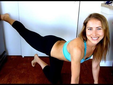 Brutal Bodyweight HIIT 3 | 500 Calorie Burn No Equipment Workout