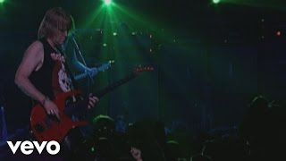 Aerosmith - Sweet Emotion (from You Gotta Move)