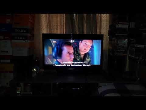 Yamaha DVD-S540 DVD Player