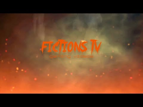 Welcome to Fictions TV!