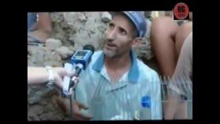 El maknine selon un grand expert algérien