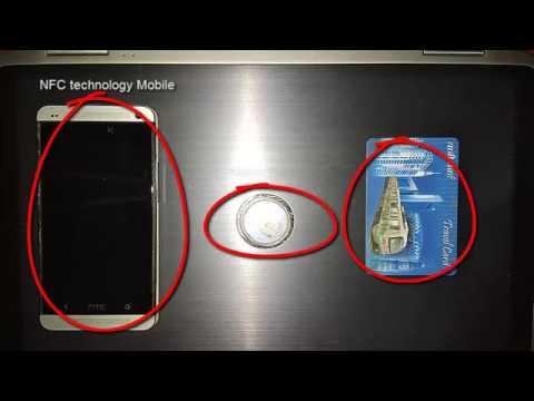 Metro Card Hack || Delhi Metro Token and Card Hack || How to Hack Delhi Metro Token || NFC Tag ||