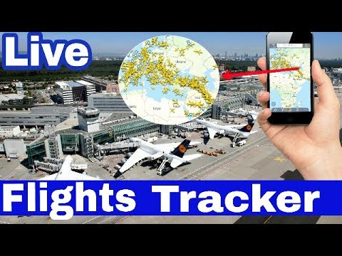 How to track flights status live on google earth map without flight number. Flightradar24 Tracker.