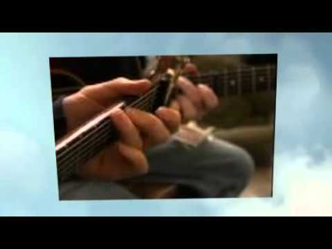 How to Play Guitar and Ease Finger Soreness