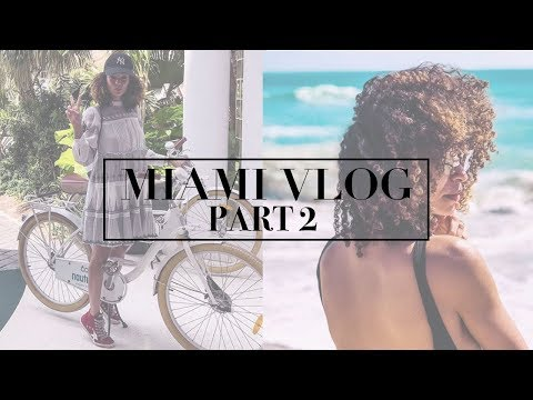 Vlog: My Vacation Alone Part 2