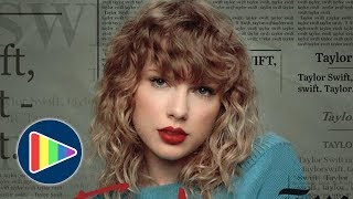 Top 50 Songs This Week - December 23, 2017 (Hot 100)