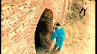 Veer Davinder & Sudesh Kumari | Binna Khambon Uddjenga | Message | Full Song HD