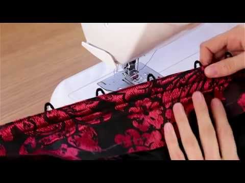 The Express Corset Making Course