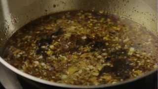 How to Make Teriyaki Sauce and Marinade   Sauce Recipe   Allrecipes.com