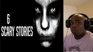 real scary stories Videos - 9tube tv