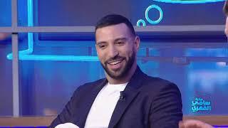 Fekret Sami Fehri S02 Ep42 | شنوة يعجبك في اولاد مفيدة