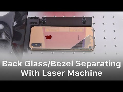 How To Fix iPhone 8 Plus Black Screen/No Display