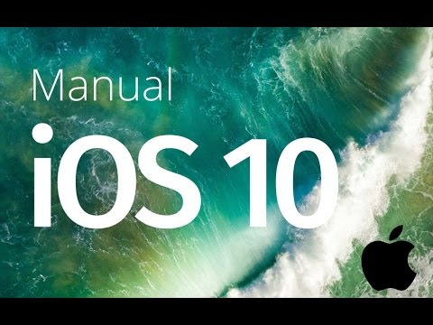 How to turn off cellular data in iOS 10 - iPhone 5c iPhone 5s iPhone 6 iPhone 7