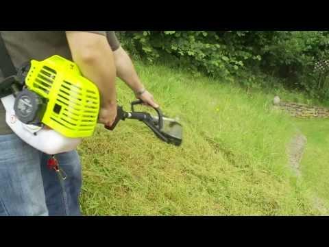 Garden Gear Petrol Multi-Tool
