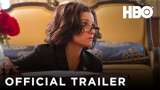 Download Veep - Season 1: Trailer - Official HBO UK Video