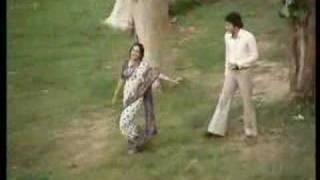 Hari Hari Mehndi Ki - Arun Govil & Madhu Kapoor - Saanch Ko Aanch Nahi
