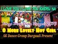 Download Video Download Superhit Tharu Movie Jaan Tohar Naau Songs I Love You I Love You Kaideu Na & Lovely Hot Girl By SK D 3GP MP4 FLV
