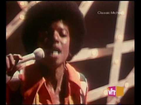 Michael A Little Genius (Jackson 5)