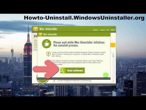 Easily Uninstall BitDefender Internet Security 2015 - Removal Guides