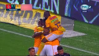 ᐅ Descargar Mp3 De Resumen Tijuana 0 3 Tigres Uanl Clausura 2019
