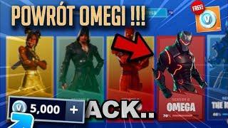 Nowe Wyzwania Omegi Videos 9tubetv