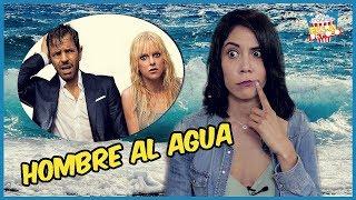¡Hombre al Agua!,  El remake de Eugenio Derbez