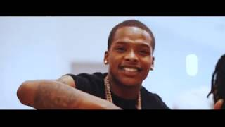 Calboy - Brand New feat. King Von (Official Video)