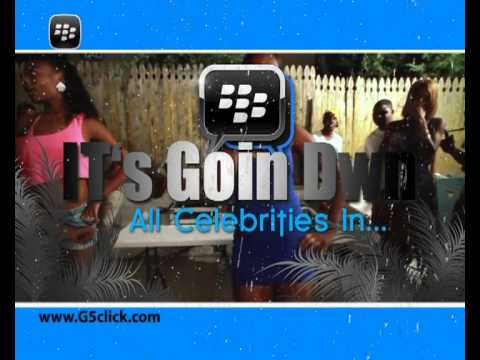 BBM PARTY - LETS MEET AND PING @MBALAMWEZI BEACH  ON 9TH SEPT FRIDAY (G5CLICK)