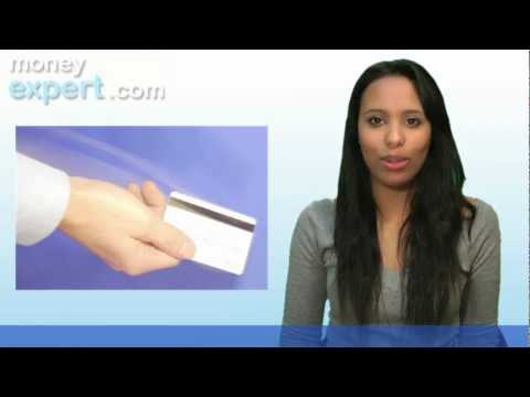 What to look for in a credit card