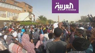شهر من المظاهرات في السودان .. قتلى يتزايدون وغضب في تصاعد