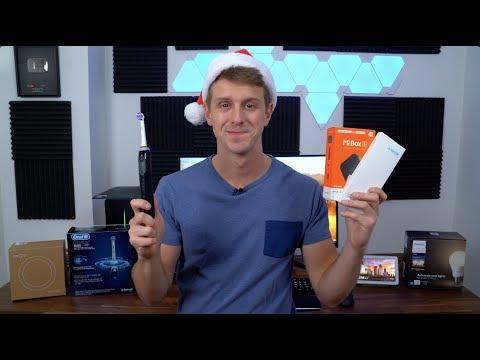 BEST Tech Gift Guide Under $150!