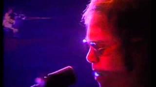 Elton John - Your Song.avi