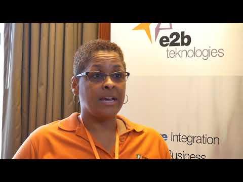 Powell Electric - e2b Calibration Customer Testimonial