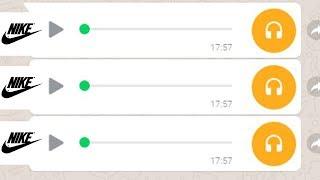 Os Áudios mais engraçados do whatsapp #15