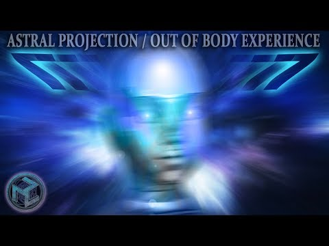 7 HOURS | MEDITATION FOR ASTRAL PROJECTION ✔ |Isochronic Entrainment |DEEP MEDITATION BINAURAL BEATS