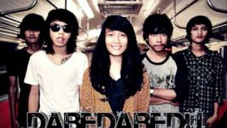 Dabedabedu-retention