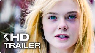 THE VANISHING OF SIDNEY HALL Trailer (2018)