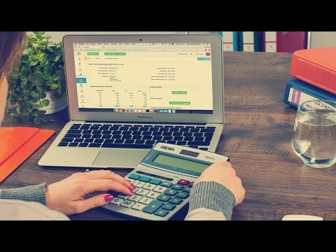 CPA Services Online: Schedule C for Retailers with Inventory