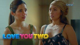 Love You Two: Lianne, na-fall na kay Raffy! | Episode 53