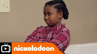 Tyler Perry's Young Dylan | Charlie's Diary | Nickelodeon UK