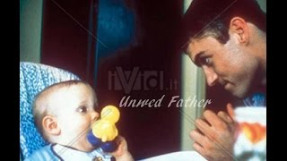 UNWED FATHER FULL MOVIE