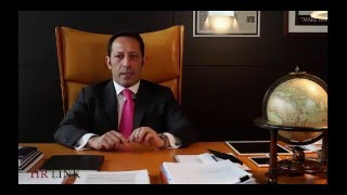 Hr Link - Jobs Act: Tra Ricadute Pratiche E Culturali - Intervista All